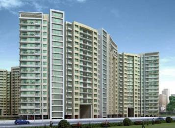 2280 sqft, 3 bhk Apartment in Adani The Meadows Near Vaishno Devi Circle On SG Highway, Ahmedabad at Rs. 1.0200 Cr