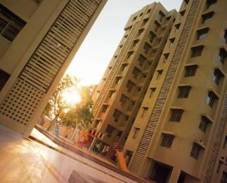 1470 sqft, 3 bhk Apartment in Safal Safal Parisar I Bopal, Ahmedabad at Rs. 65.0000 Lacs