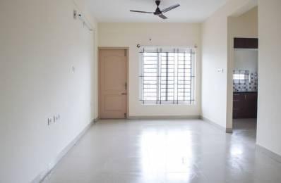 1400 sqft, 2 bhk Apartment in Dev Group Dev Aurum Prahlad Nagar, Ahmedabad at Rs. 65.0000 Lacs