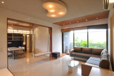 1260 sqft, 2 bhk Apartment in Shree Siddhi Ganesh Genesis Gota, Ahmedabad at Rs. 38.0000 Lacs