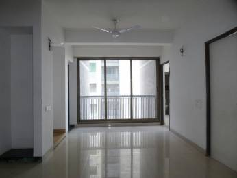 1170 sqft, 2 bhk Apartment in ICB Flora Gota, Ahmedabad at Rs. 32.0000 Lacs