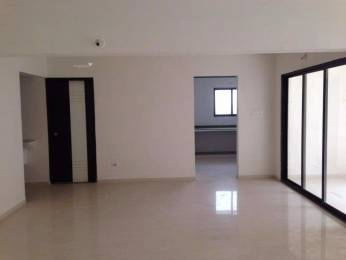 1330 sqft, 3 bhk Apartment in Sun South Park Bopal, Ahmedabad at Rs. 55.0000 Lacs