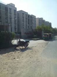 1620 sqft, 3 bhk Apartment in Venus Parkland Juhapura, Ahmedabad at Rs. 18500