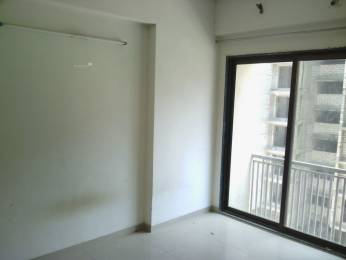 1709 sqft, 3 bhk Apartment in Goyal Orchid Greenfield Shela, Ahmedabad at Rs. 17000