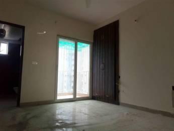 2100 sqft, 3 bhk Apartment in Builder Leela palak Thaltej, Ahmedabad at Rs. 30000