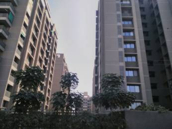 1850 sqft, 3 bhk Apartment in Gala Gala Haven S G Highway, Ahmedabad at Rs. 70.0000 Lacs