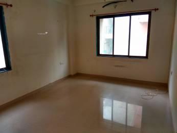 1377 sqft, 2 bhk Apartment in Siddhi Siddhi Aarohi Elegance Bopal, Ahmedabad at Rs. 50.0000 Lacs