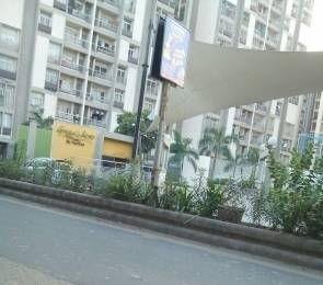 2050 sqft, 3 bhk Apartment in Pacifica Green Acres Prahlad Nagar, Ahmedabad at Rs. 1.1000 Cr