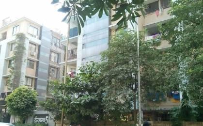 2115 sqft, 3 bhk Apartment in Deep Indraprasth 5 Prahlad Nagar, Ahmedabad at Rs. 27000