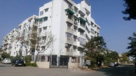 1125 sqft, 2 bhk Apartment in Nila Asmaakam Vejalpur Gam, Ahmedabad at Rs. 35.0000 Lacs