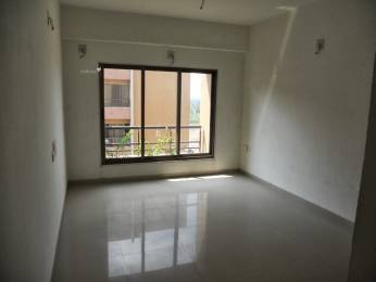 1305 sqft, 2 bhk Apartment in Dharmadev Neelkanth Elegance Jodhpur Village, Ahmedabad at Rs. 16000