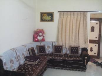 1755 sqft, 3 bhk Apartment in Builder Project Shahibagh, Ahmedabad at Rs. 28000