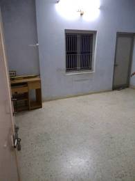 990 sqft, 2 bhk Apartment in Builder Project Shahibagh, Ahmedabad at Rs. 12000