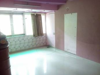 990 sqft, 2 bhk Apartment in Builder Project Shahibagh, Ahmedabad at Rs. 16000