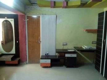 1400 sqft, 2 bhk Apartment in Builder Project Shahibagh, Ahmedabad at Rs. 14200
