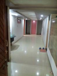 1215 sqft, 2 bhk Apartment in Builder Shilalekh Flats Shahibagh, Ahmedabad at Rs. 21000