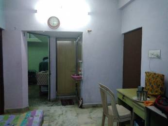 1200 sqft, 1 bhk Apartment in Builder Project Shahibagh, Ahmedabad at Rs. 11000