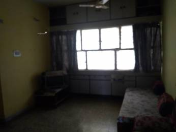 1200 sqft, 2 bhk Apartment in Builder Project Shahibagh, Ahmedabad at Rs. 12500