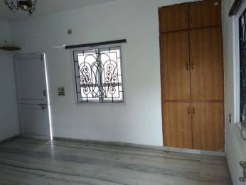 1350 sqft, 2 bhk Apartment in Builder Project Shahibagh, Ahmedabad at Rs. 15000