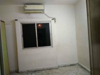 765 sqft, 2 bhk Apartment in Builder Project Shahibagh, Ahmedabad at Rs. 10000