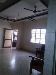 1200 sqft, 2 bhk Apartment in Builder Project Shahibagh, Ahmedabad at Rs. 12000