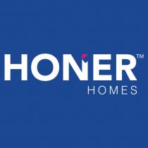 Honer Homes