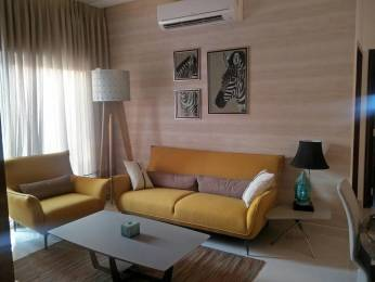 1765 sqft, 3 bhk Apartment in Honer Vivantis Gopanpally, Hyderabad at Rs. 79.5000 Lacs