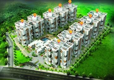 1290 sqft, 2 bhk Apartment in Honer Vivantis Gopanpally, Hyderabad at Rs. 58.0300 Lacs