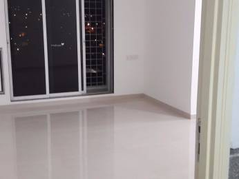 897 sqft, 2 bhk Apartment in Cosmos Classique Thane West, Mumbai at Rs. 20000
