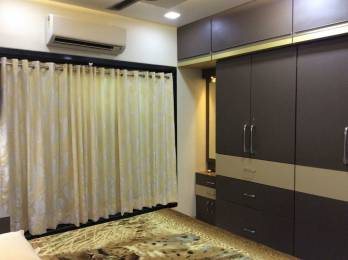 1050 sqft, 2 bhk Apartment in Builder Project Collectors Colony Chembur, Mumbai at Rs. 1.6900 Cr