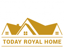 Today Royal Home