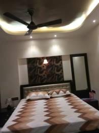 995 sqft, 2 bhk Apartment in Jai Gurudeo Gurudev Heights Kamothe, Mumbai at Rs. 93.5000 Lacs