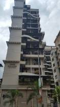 635 sq ft 1 BHK + 1T Apartment in Today Pride Paradise
