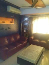 1200 sqft, 2 bhk Apartment in Builder On Requst Kharghar, Mumbai at Rs. 30000