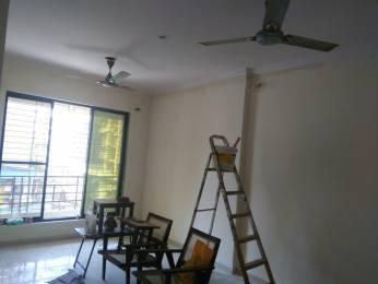1010 sqft, 2 bhk Apartment in Builder Image 10 Apartment Sector 21 Kamothe, Mumbai at Rs. 12500