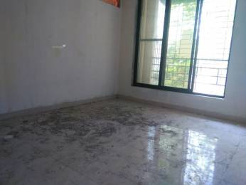 645 sqft, 1 bhk Apartment in Builder B Wing chs Kamothe Kamothe, Mumbai at Rs. 9000