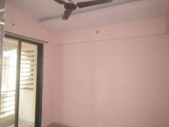 650 sqft, 1 bhk Apartment in Aaron Kanupriya Kamothe, Mumbai at Rs. 47.0000 Lacs