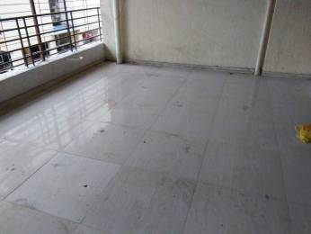 1000 sqft, 2 bhk Apartment in Builder on request Kamothe, Mumbai at Rs. 18500