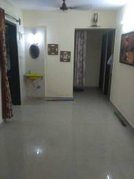 1050 sqft, 2 bhk Apartment in Builder On Request Sector24 Kamothe, Mumbai at Rs. 13000