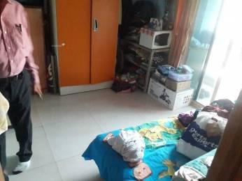 650 sqft, 1 bhk Apartment in Sierra Enclave Kamothe, Mumbai at Rs. 45.0000 Lacs