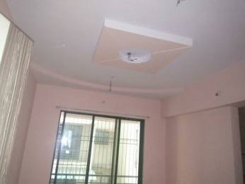 1025 sqft, 2 bhk Apartment in Builder 0n Requst Karanjade, Mumbai at Rs. 8500