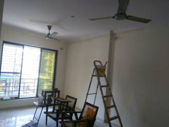 1190 sqft, 2 bhk Apartment in Builder A Wing Kamothe Kamothe, Mumbai at Rs. 13000