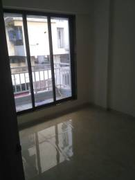 630 sqft, 1 bhk Apartment in Builder on request Kamothe, Mumbai at Rs. 9500