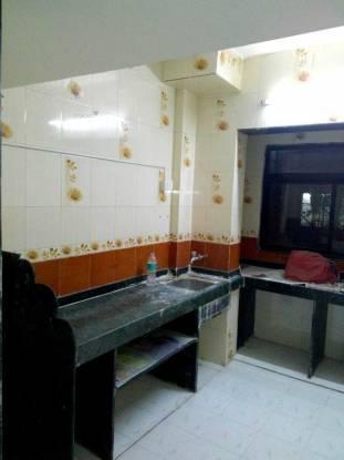 600 sqft, 1 bhk Apartment in Builder Sai Shastra Kamothe Kharghar, Mumbai at Rs. 60.0000 Lacs