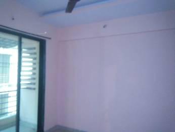 650 sqft, 1 bhk Apartment in Builder on request Karanjade, Mumbai at Rs. 6200