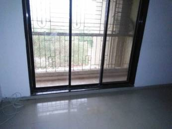 1050 sqft, 2 bhk Apartment in Builder on request Karanjade, Mumbai at Rs. 9000