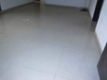 660 sqft, 1 bhk Apartment in Builder on request Karanjade, Mumbai at Rs. 45.0000 Lacs