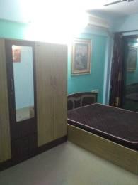 1100 sqft, 2 bhk Apartment in Builder AWing Kamothe, Mumbai at Rs. 13000