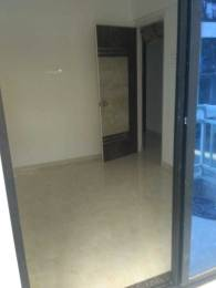 940 sqft, 2 bhk Apartment in Builder B Wing On Request Sector 18 Kamothe, Mumbai at Rs. 60.0000 Lacs
