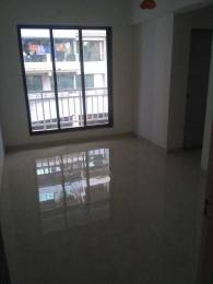 980 sqft, 2 bhk Apartment in Builder A Wing Sector 18 Sector 18 Kamothe, Mumbai at Rs. 80.0000 Lacs